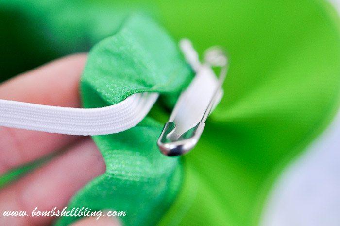 Ribbon Skirt Tutorial-26
