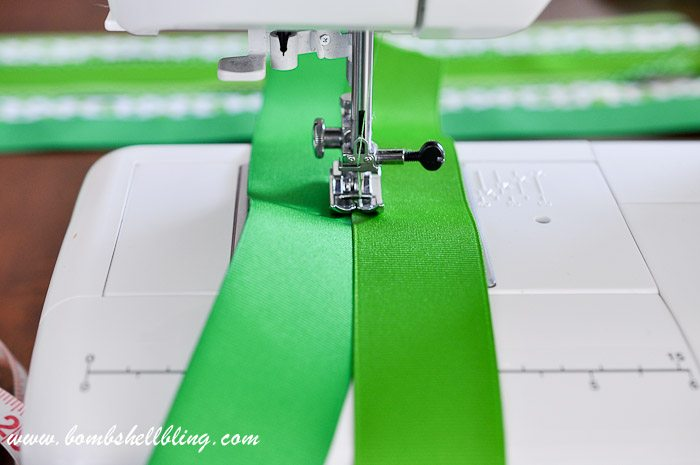 Ribbon Skirt Tutorial-6