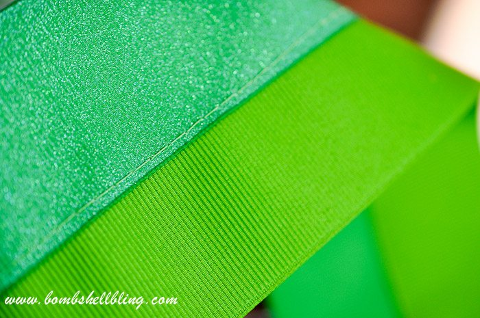 Ribbon Skirt Tutorial-7