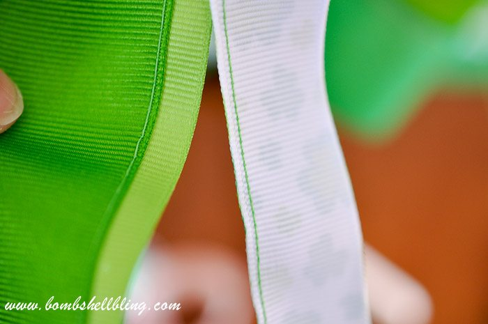 Ribbon Skirt Tutorial-9