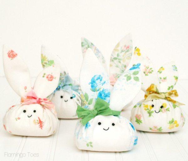 +Bunny-Pattern-750x644