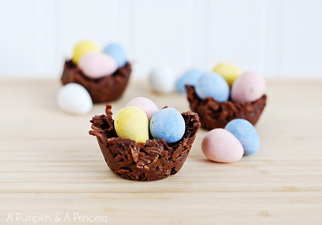 +Chocolate_Coconut_Nests_Recipe