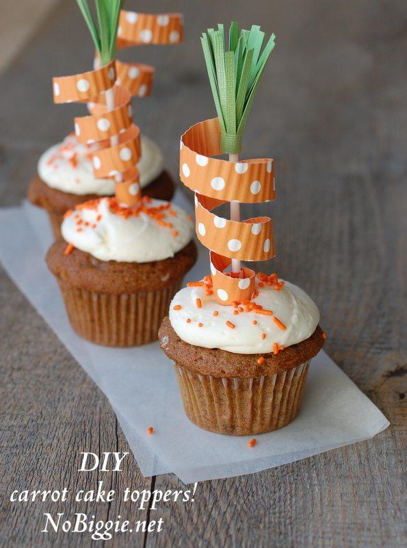 +DIY-carrot-cake-toppers-NoBiggie.net_1