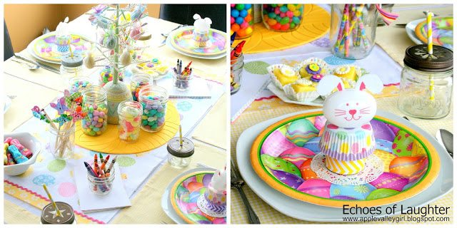 Easter Ideas 75 Great Options For Recipes Crafts And Decor