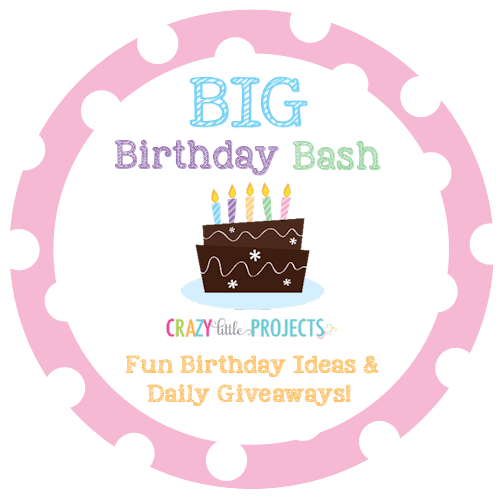 Bigbirthdaybashgraphic500