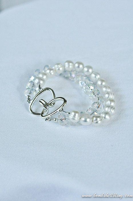 Bridal Party Necklaces-8