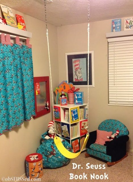 *Dr-Seuss-Book-Nook-swing-4-obSEUSSed