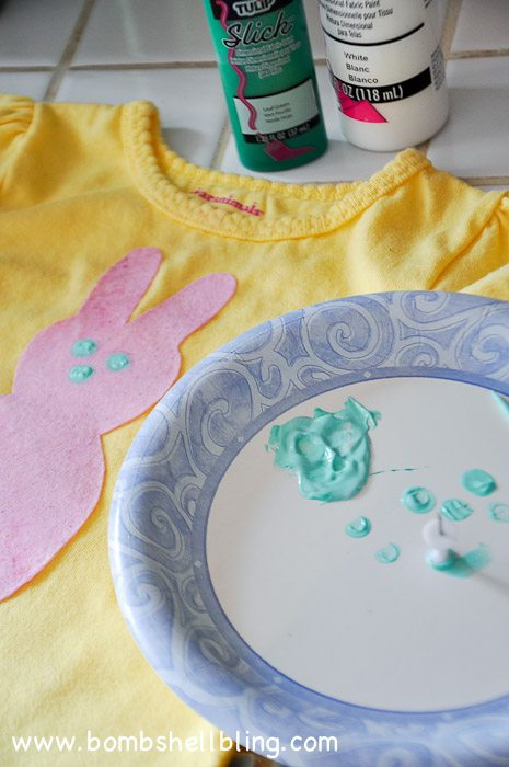 Easter Bunny Outfit-4