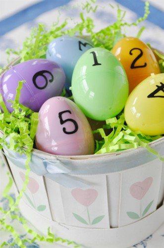 -Scripture-Eggs-331x500