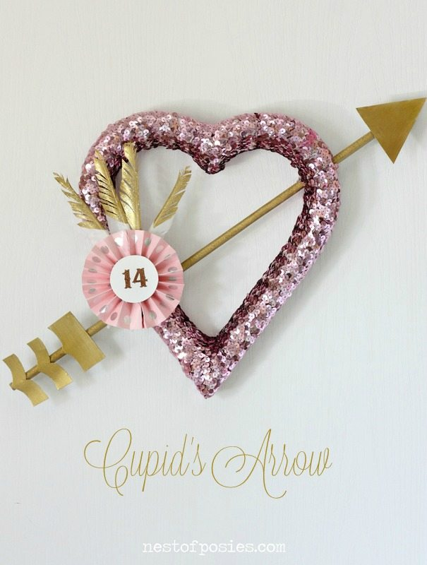 KCupids-Arrow-Wreath-via-Nest-of-Posies1