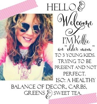 Kellieolder-mom-profile-blog