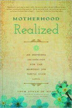 Motherhood Realized