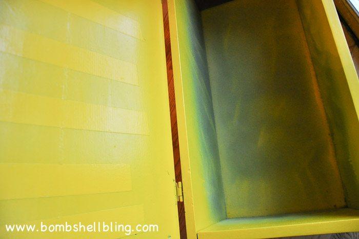 Seuss Toy Box-5