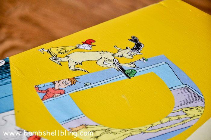 Seuss Toy Box-8