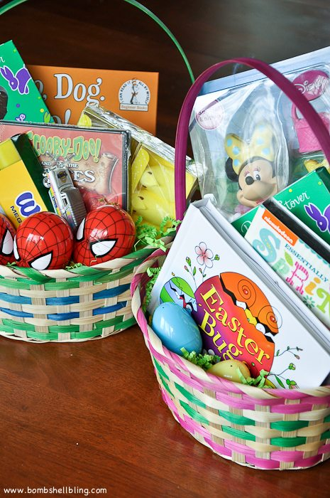 Easter Basket Ideas-2