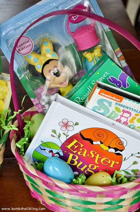 Easter Basket Ideas-3