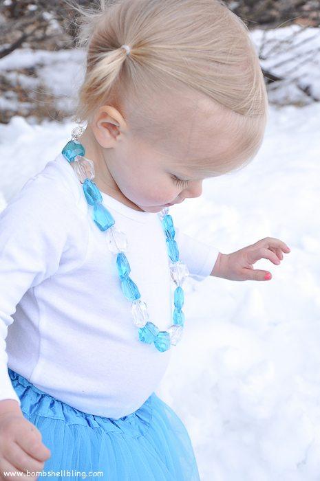 Elsa Necklace-10