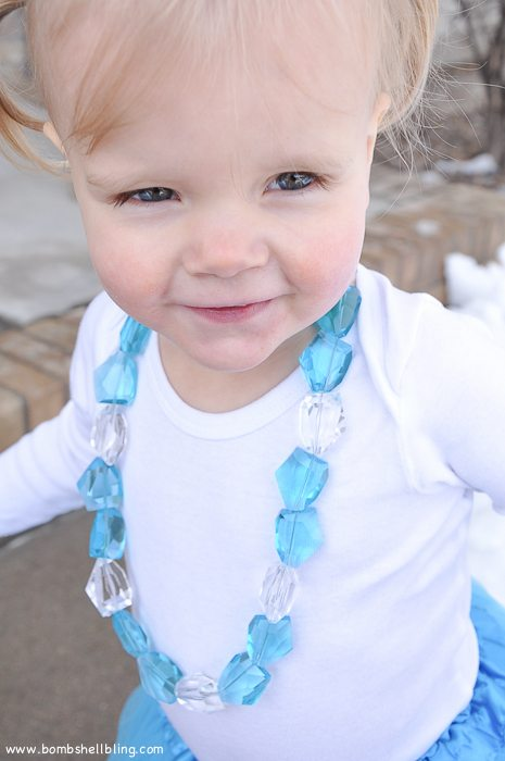 Elsa Necklace-11