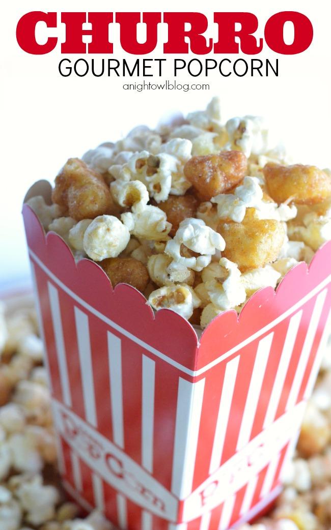 ANO Churro-Gourmet-Popcorn-1