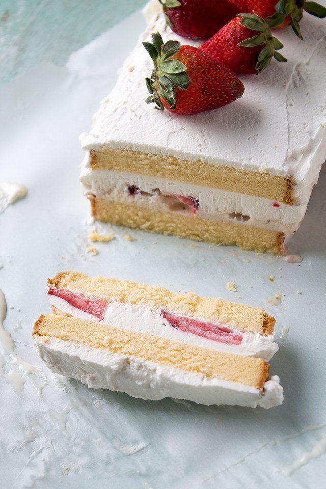 ANO ice-cream-cake_2wp