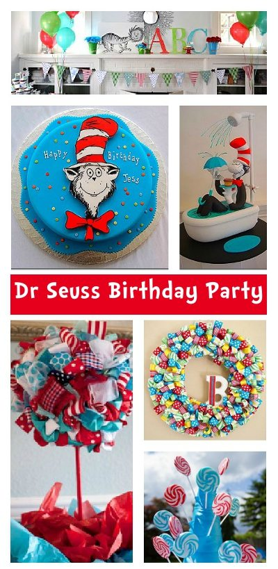 #dr-seuss-collage-3