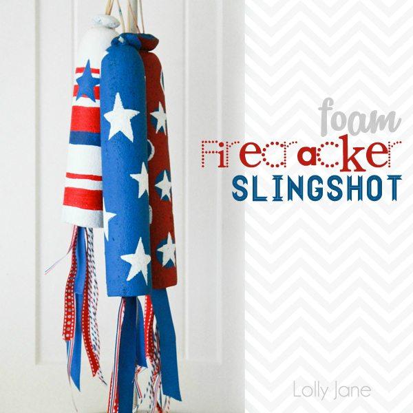 4th Foam-Firecracker-Slingshot-Toy-4th-of-July