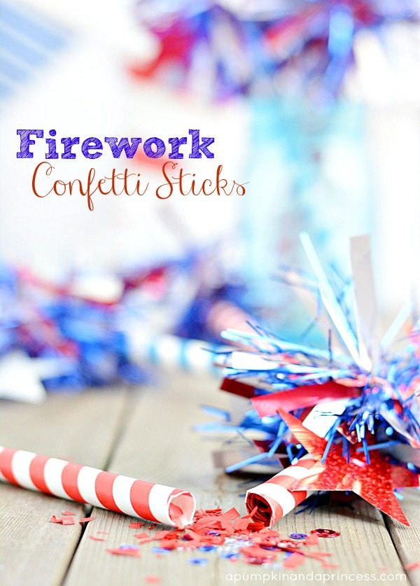 4th How-to-make-straw-confetti-sticks