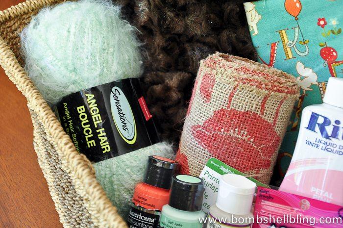 Craft Supply Stash Giveaway-5