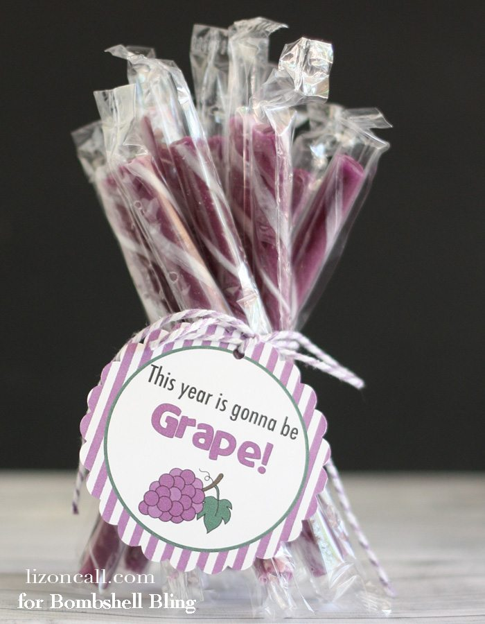 Grape-Year-5
