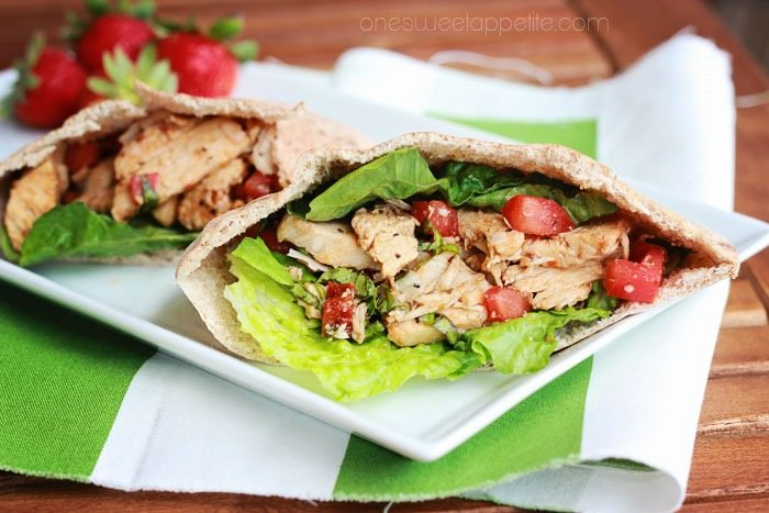 *italian-pita-with-chicken-and-tomatos_thumb