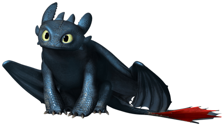 DTV_cg_toothless_04