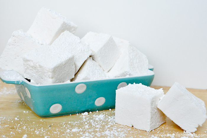 How to Make Marshmallows-10