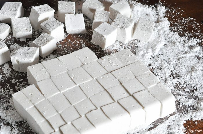 How to Make Marshmallows-7