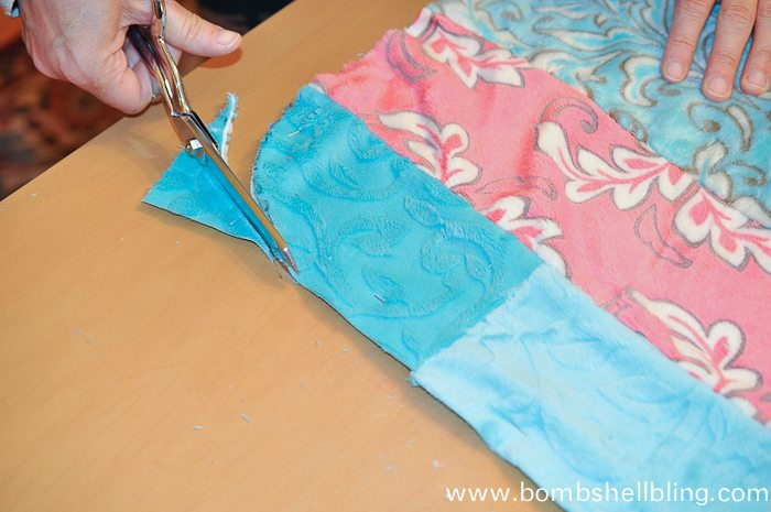 Mar Bella Colorblock Blanket-6