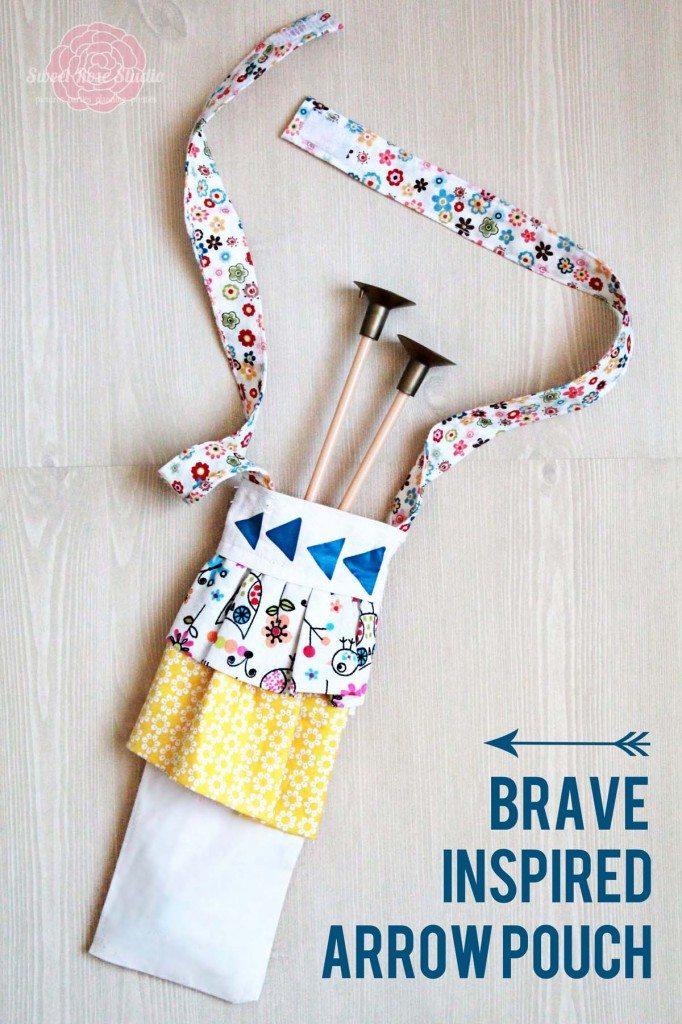 *Brave-Arrow-Pouch-2-682x1024