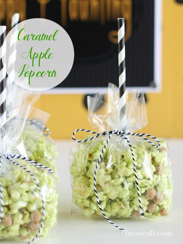 @Caramel-Apple-Popcorn-1