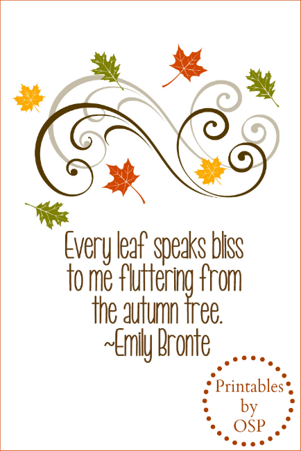 *Autumn-Quote-Free-Printable-Emily-Bronte-blog-copy