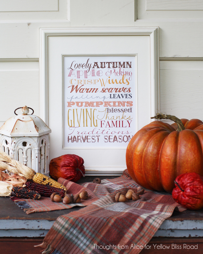 *Autumn-Season-Free-Printable-Subway-Art