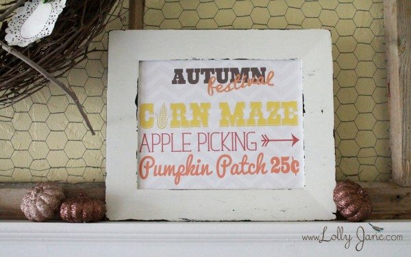 *Autumn-Sign-by-www.LollyJane.com_-600x376