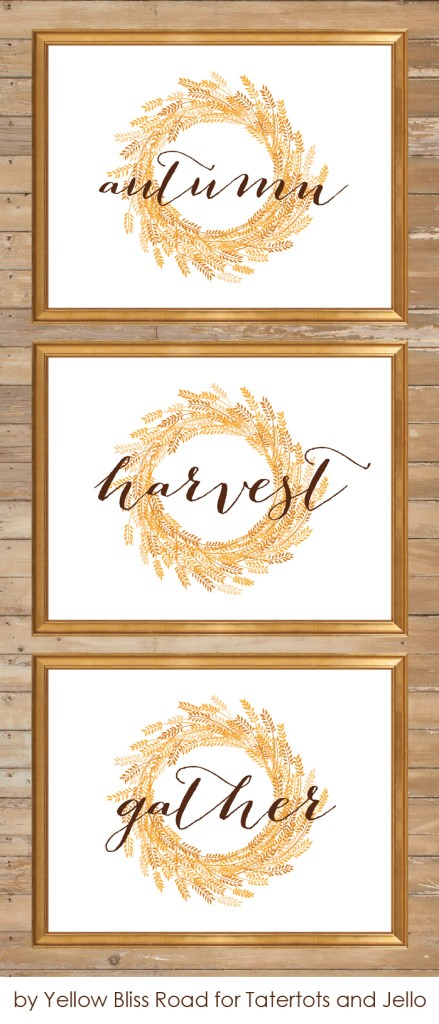 *Fall-Signs-Free-Printables-Collage