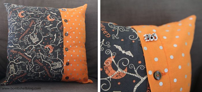 Halloween Button Pillow_-3