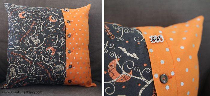 Halloween Button Pillow_-3