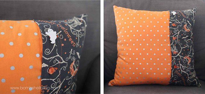 Halloween Button Pillow_-4