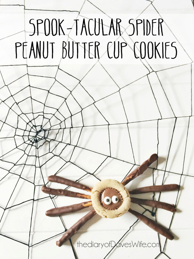 *Spooktacular-Spider-Peanut-Butter-Cup-Cookies1