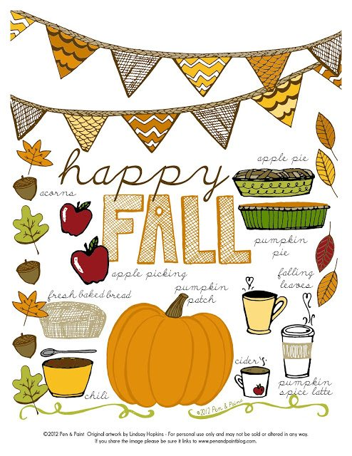 *happyfallfree copy