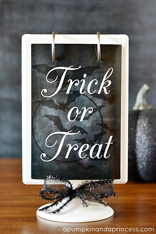 Chalkboard-Trick-or-Treat-Printable