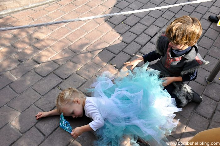 Frozen Family Costumes-2