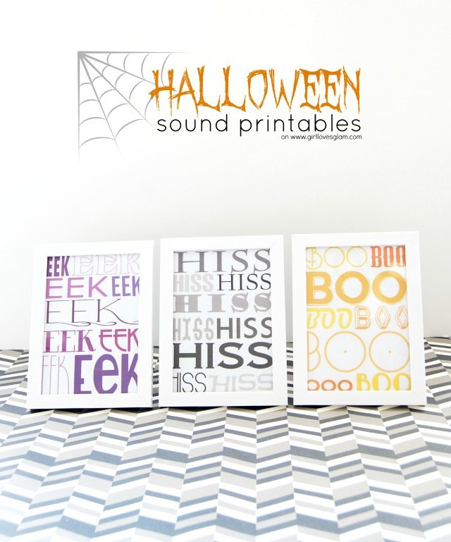 Halloween-Sound-Free-Printables