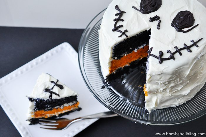 Jack-Skellington-Cake-Idea-5