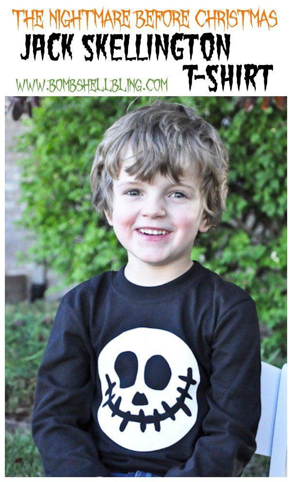 Jack-Skellington-T-Shirt-from-Bombshell-Bling